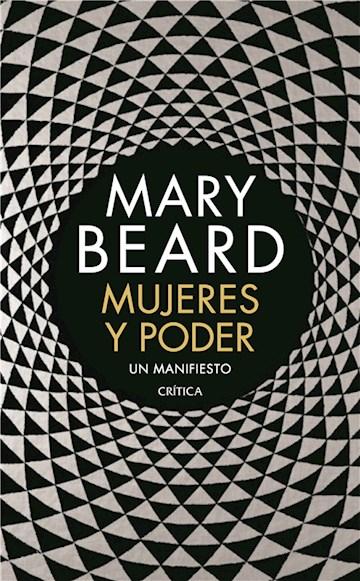 E-book Mujeres Y Poder