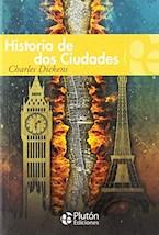 Papel HISTORIA DE DOS CIUDADES