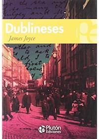 Papel Dublineses. James Joyce