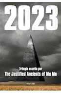 Papel 2023 (CARTONE)