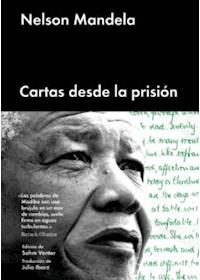 Papel Cartas Desde La Prision