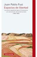 Papel ESPACIOS DE LIBERTAD (CARTONE)