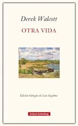 Libro Otra Vida.
