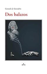 E-book Dos balazos