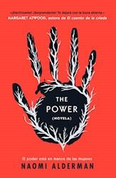 Libro The Power