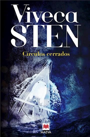 E-book Círculos Cerrados