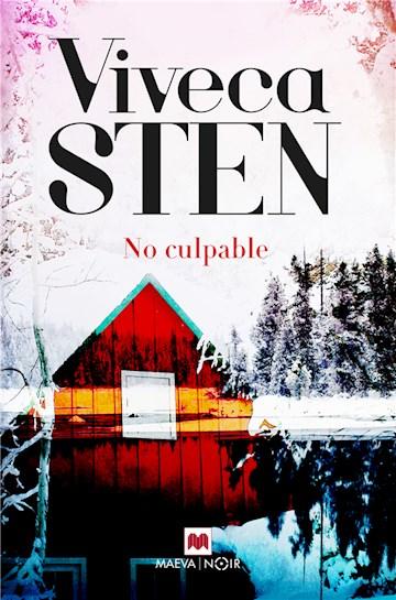 E-book No Culpable