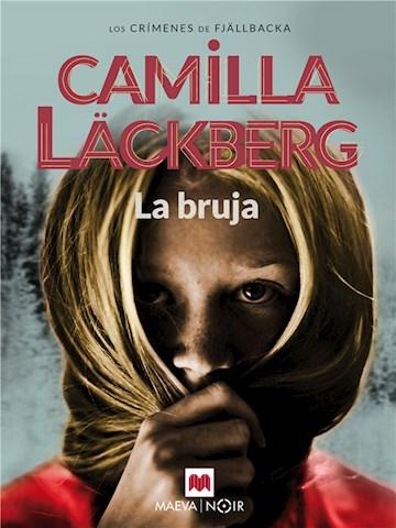 E-book La Bruja