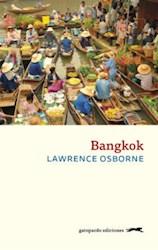 Papel Bangkok