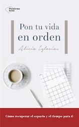 Libro Pon Tu Vida En Orden