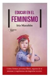 Papel EDUCAR EN EL FEMINISMO