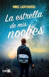 Libro La Estrella De Mis Noches