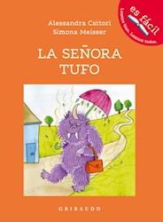 Libro La Señora Tufo