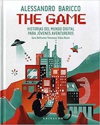 Libro The Game