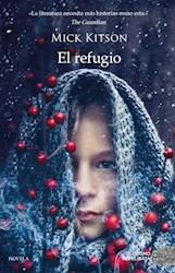 Libro El Refugio