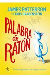 Papel PALABRA DE RATON