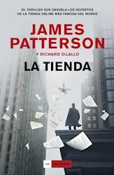 Papel Tienda, La