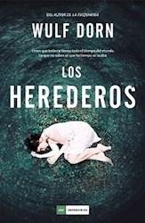 Papel Herederos, Los T Dura