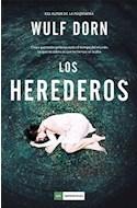 Papel HEREDEROS (COLECCION LOS IMPERDIBLES) (CARTONE)
