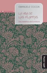 Libro La Vida De Las Plantas