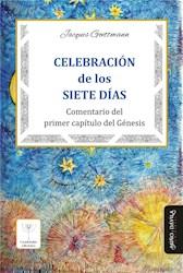 Libro Celebracion De Los Siete Dias