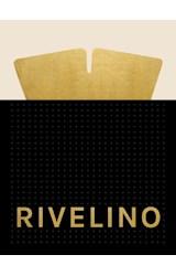 Papel RIVELINO