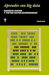 Libro Aprender Con Big Data