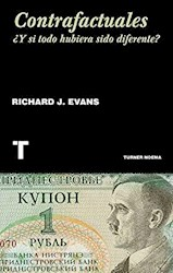 Libro Contrafactuales