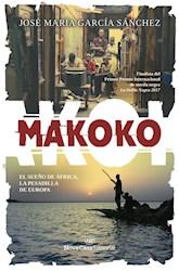 Libro Makoko