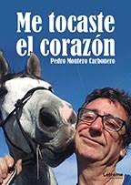 Libro Me Tocaste El Corazon