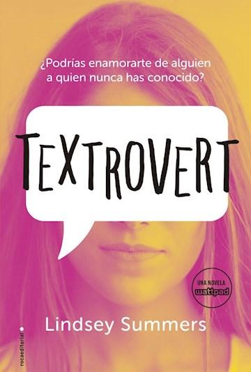 Papel Textrovert