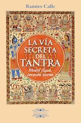 Libro La Via Secreta Del Tantra