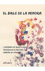 E-book El baile de la memoria
