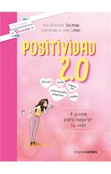 E-book Positividad 2.0