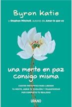E-book Una mente en paz consigo misma