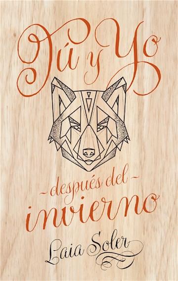 E-book Tú Y Yo Después Del Invierno