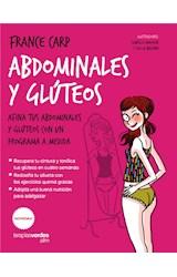 E-book Abdominales y glúteos