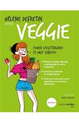 E-book Veggie