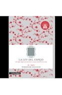 Papel LEY DEL ESPEJO (BOLSILLO)