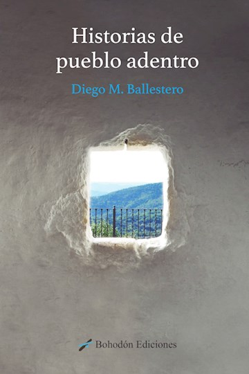 Papel Historias De Pueblo Adentro