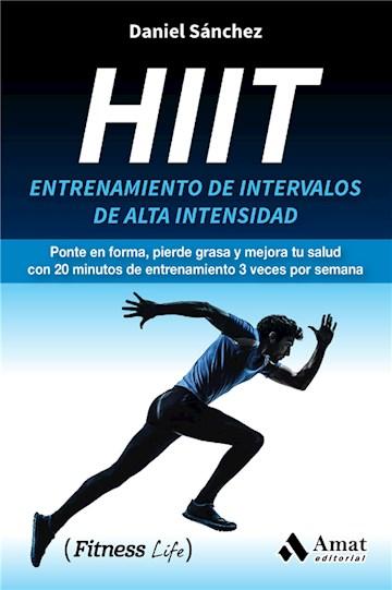 E-book Hiit