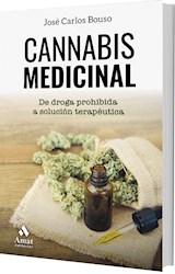 Papel CANNABIS MEDICINAL