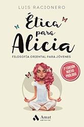 Libro Etica Para Alicia
