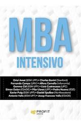 E-book MBA Intensivo