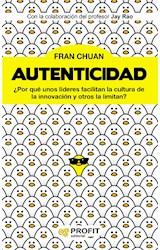 E-book Autenticidad