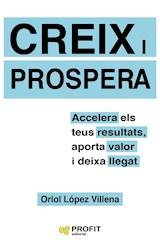 E-book Creix i prospera