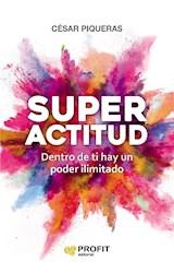 E-book Superactitud