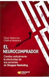 E-book El neurocomprador