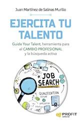 E-book Ejercita tu talento