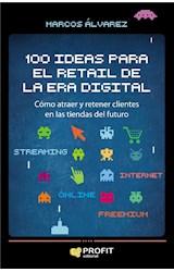 E-book 100 ideas para el retail de la era digital